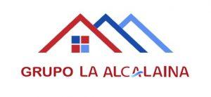 Limpiezas Grupo Alcalaina